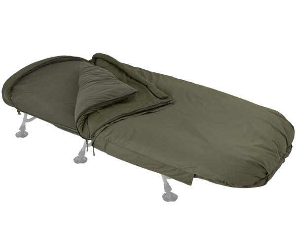 208120_Layers_Sleeping_Bag