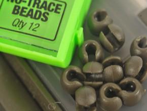 no-trace-bead